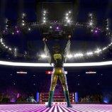 Скриншот WWE 2K20 – Изображение 2