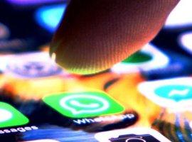 WhatsApp запустил двухфакторную аутентификацию для всех пользователей