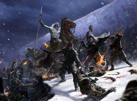 Наиболее впечатляющие сражения нателевидении— от«Игры престолов» до«Черных парусов»