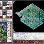 Скриншот Blades of Avernum – Изображение 4