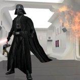 Скриншот Star Wars: Battlefront 2 – Изображение 4