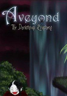 Aveyond: The Darkthrop Prophecy