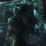 Скриншот Resident Evil 3 Remake – Изображение 11