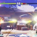Скриншот Street Fighter V – Изображение 160