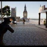 Скриншот Inbound – Изображение 2