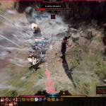 Скриншот Baldur's Gate III – Изображение 22