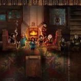 Скриншот Children of Morta – Изображение 12