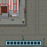 Скриншот Urban Tale – Изображение 4