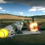 Скриншот World of Planes – Изображение 13