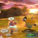 Скриншот Ni no Kuni – Изображение 4
