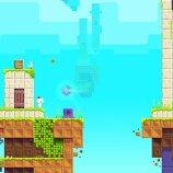 Скриншот Fez – Изображение 9