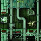Скриншот Normal Tanks – Изображение 5