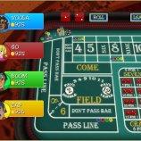 Скриншот Cruise Ship Vacation Games – Изображение 2