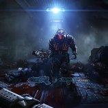 Скриншот Alien Rage – Изображение 2