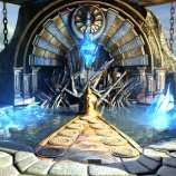 Скриншот Empress of the Deep 2: Song of the Blue Whale – Изображение 5