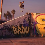 Скриншот Tony Hawk's Pro Skater 1+2 (2020) – Изображение 5