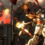 Скриншот God of War 3 – Изображение 7