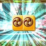 Скриншот Mahjong Artifacts: Chapter 2 – Изображение 4