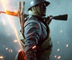 Халява от EA! Издатель бесплатно раздает дополнение «Они не пройдут» для Battlefield 1