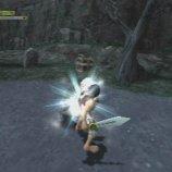 Скриншот Maximo: Ghosts to Glory – Изображение 4