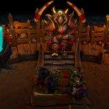Скриншот Dungeons 2 – Изображение 12