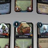 Скриншот Titanfall Frontline – Изображение 2