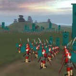 Скриншот Shogun: Total War – Изображение 1
