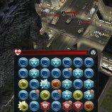 Скриншот Godzilla - Smash3 – Изображение 3
