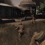 Скриншот Red Orchestra 2: Heroes of Stalingrad – Изображение 7