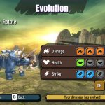 Скриншот Battle of Giants: Dinosaur Strike – Изображение 12