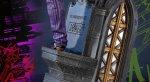Новая статуя Джокера изBatman: Arkham Knight выглядит впечатляюще. - Изображение 19