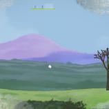 Скриншот Autumn – Изображение 7