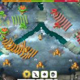 Скриншот Mushroom Wars 2 – Изображение 8