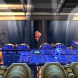 Скриншот Disney Universe – Изображение 3