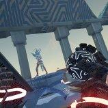 Скриншот Run Of Mydan – Изображение 1