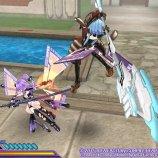 Скриншот Hyperdimension Neptunia U: Action Unleashed – Изображение 4