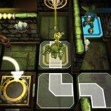 Скриншот Dungeon Twister: The Video Game – Изображение 7