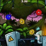 Скриншот Furball Madness – Изображение 1