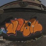 Скриншот Kingspray Graffiti – Изображение 1