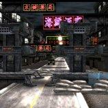 Скриншот Metal Wolf Chaos XD – Изображение 6