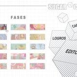 Скриншот Sugar Cube – Изображение 2