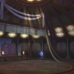 Скриншот Tales of Xillia – Изображение 135