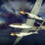 Скриншот World of Planes – Изображение 23
