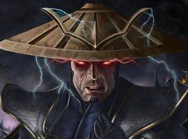 Кто сыграет Рейдена, Джакса и Милину в фильме по Mortal Kombat? Теперь у нас есть ответ!