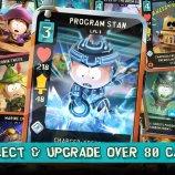 Скриншот South Park: Phone Destroyer – Изображение 4