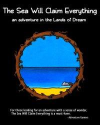 The Sea Will Claim Everything – фото обложки игры