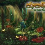 Скриншот Elventales: A Path Foreseen – Изображение 3