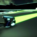 Скриншот Qbike: Cyberpunk Motorcycles – Изображение 4