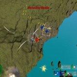 Скриншот Hawks: Guardians of the Skies – Изображение 1