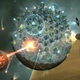 Скриншот Artillery Globe – Изображение 7